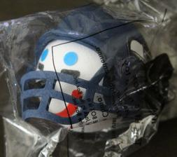Jack in the Box Antenna Ball SEATTLE SEAHAWKS 2013 NFL Super