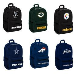 Forever Collectible Sport Backpack