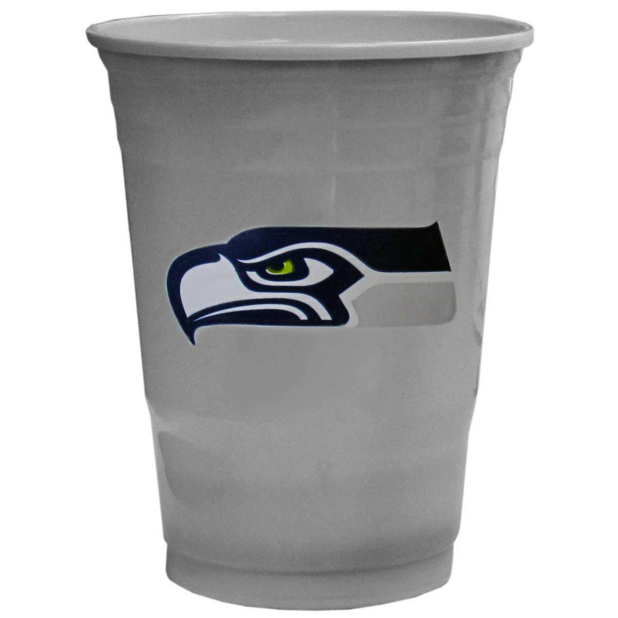 nfl seattle seahawks game day