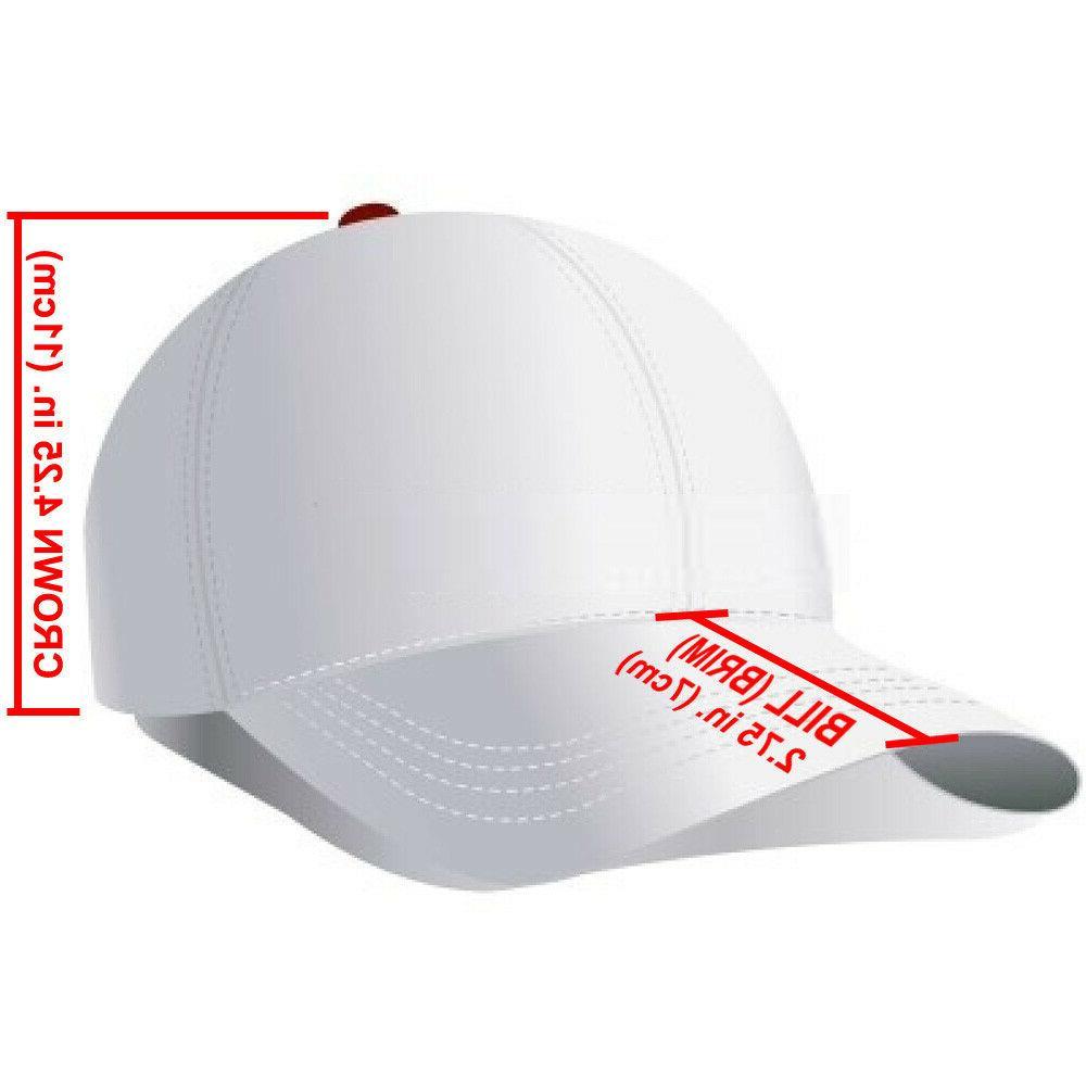Seattle Seahawks Cap Hat Home