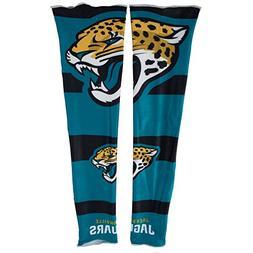 NFL Jacksonville Jaguars Arm Sleeves