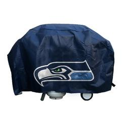 NFL Seattle Seahawks Economy Grill Cover