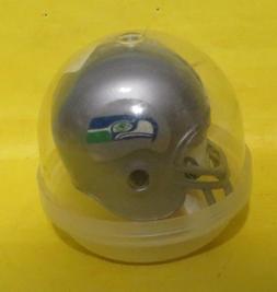 Seattle Seahawks  Mini Football Helmet NFL Fan Sports Souven
